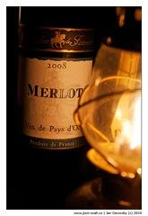 vdp_merlot_2008
