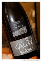 villard_le_gallet_blanc