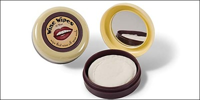 winewipes