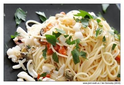 morske_plody_spagety