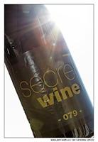 secret_wine