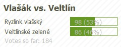anketa_vlasak_vs_veltlin