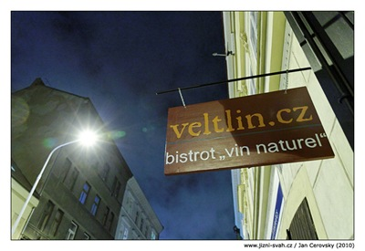 bistrot_veltlin_stit