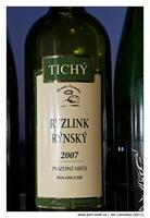 tichy_ryzlink_rynsky_2007