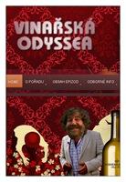 vinarska_odyssea