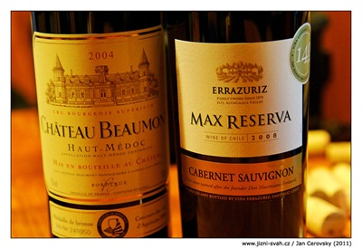 beaumont_max_reserva