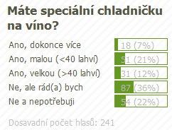 anketa_chladnicka