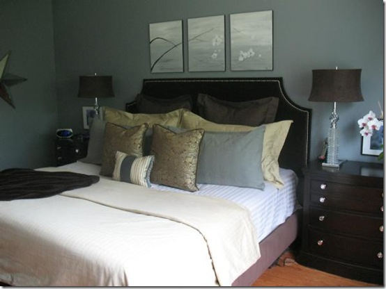 bed b side
