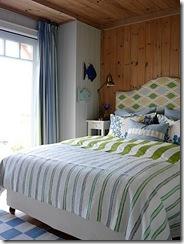 Sarah's Cottage West Guest Room