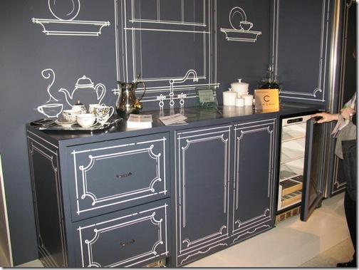 croma kitchen