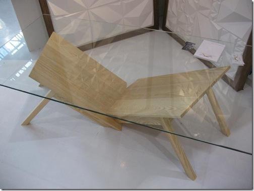 broken table 2
