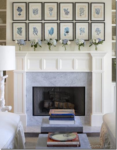fireplace8-de
