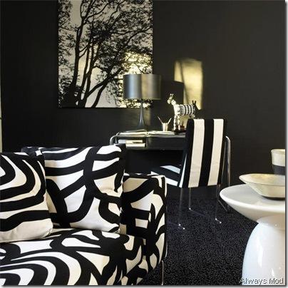 marimekko-interior-design always mod