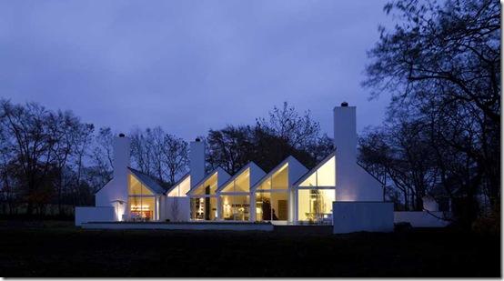 origami_house_ireland karma trendz
