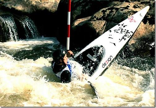 Z kayak-decals