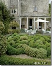 knot garden jamie durie