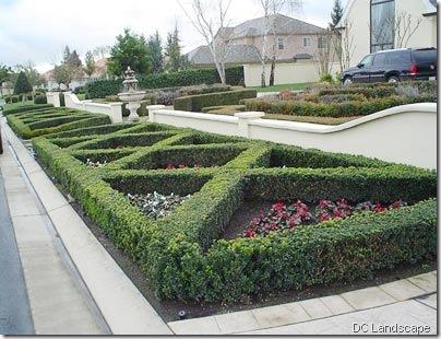 knot_garden dc landscape
