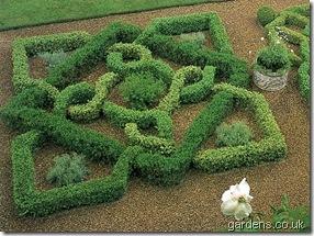 garden wizard gardens co uk