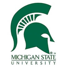 Michigan_State_Logo