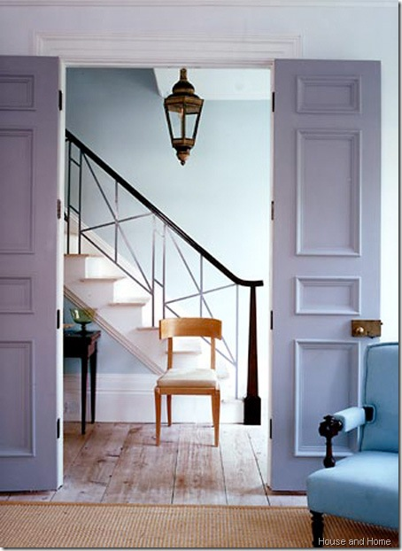 country-estate_lavender_pale-blue houseandhoe