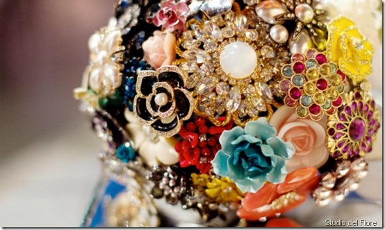 brooch-bridal-bouquet-studiodelfiore-portland1