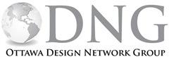 ODNG logo