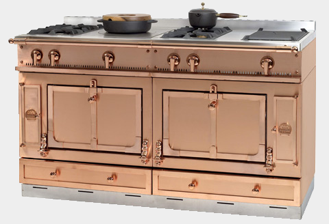 susan palmer designs lacornue stove bgd