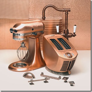 kitchen accessories copper kitchen design photos