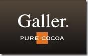 galler-banner