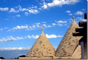 PUG Trullo_and_Sky