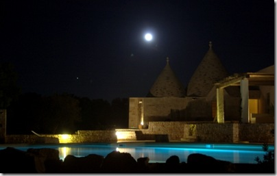 PUG_Santoro_and_Pool_by_Moonlight