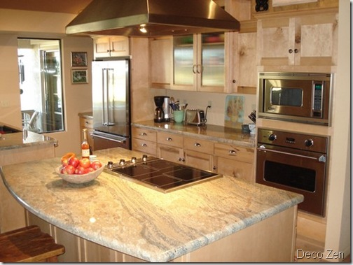Kitchen_remodel_granite_countertops2