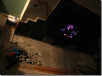 [07.11] Fireplace 2