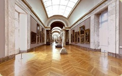 3_grand_gallery_and_parquet_floor