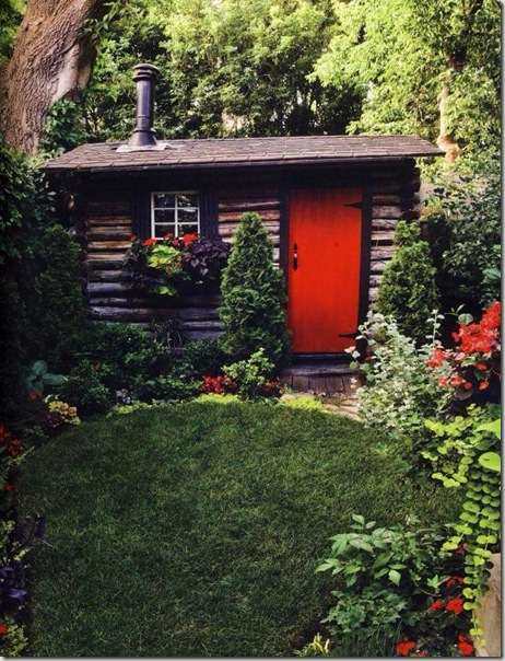 garden shed ottawa mag