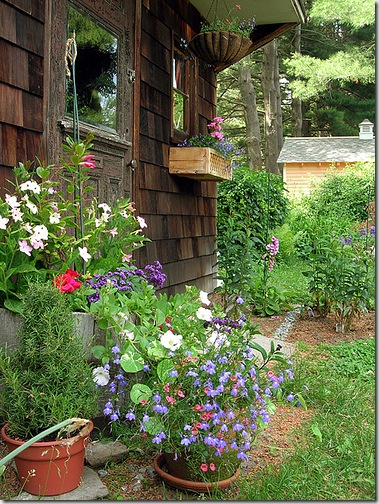 garden_shed_flickr_3a