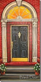 Black door IMG_0129