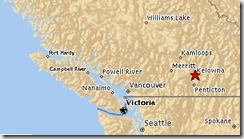 Kelowna%20location