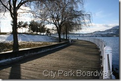 boardwalk-at-waterfront