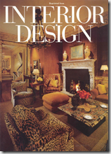 Mag Interior Design