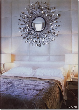 Bedroom Wallpaper Houzz