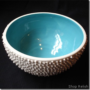 spike turq bowl shoprelish