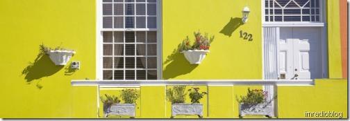Yellow-House imradioblog