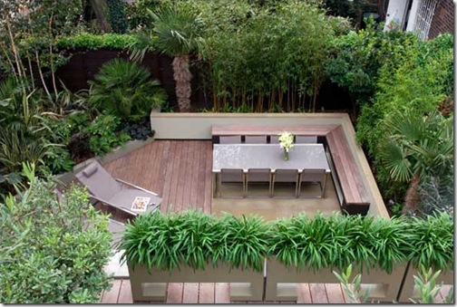 london-contemporary-garden-amir-schlezinger trendir