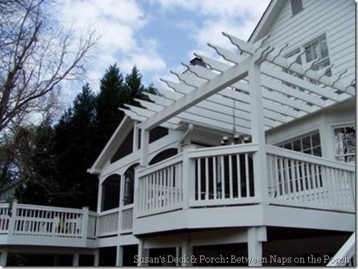 Porch_018