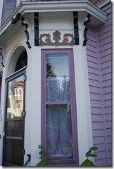 mauve window 1