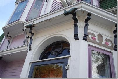 mauve window 2