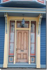 door wood 2