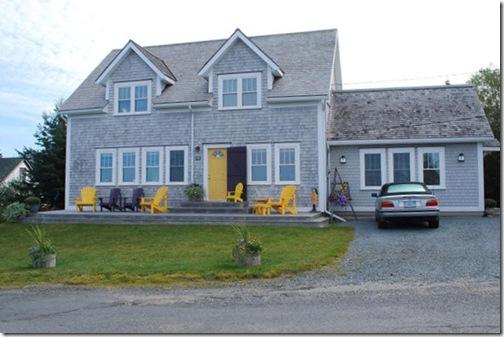 blue rocks house 1[3]