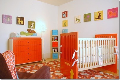 Abbey-Francis-nursery-animals_w609